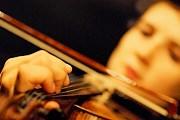 День рождения Моцарта отмечают неделей концертов. // GettyImages