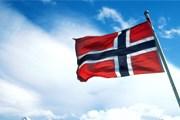 Анкета на визу в Норвегию – только через интернет. // GettyImages