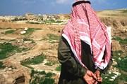 Туризм выходит в экономике Сирии на первое место. // GettyImages