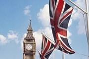 Виза в Великобританию стала дороже. // GettyImages
