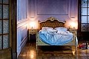 Отель разместится в бывшем казино. // GettyImages / Christoph Wilhelm