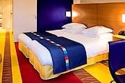 Новые отели откроются в ближайшие годы. // radissonsas.com