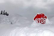 В Татранском парке появятся указатели на английском языке. // GettyImages / Jan Stromme