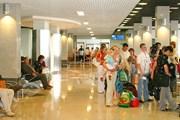 Аэропорт Владивостока // vvo.aero