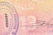 Пока Аргентина остается в числе визовых стран. // Travel.ru
