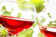 Туристы смогут попробовать лучшие вина. // GettyImages / Ghiotti