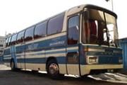 Частота автобусных рейсов Сочи - Сухуми уменьшилась. // seat61.com