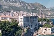 Монако – не только место, чтобы провести вечер. // visitmonaco.com