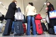 Emirates увеличила норму бесплатного провоза багажа. // foxbusiness.com