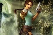 Tomb Raider - одна из культовых компьютерных игр. // tomb-raider-anniversary.com