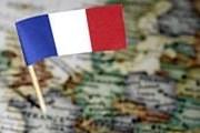 Курортам Франции грозит опасность. // Jeffrey Coolidge