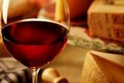 Туристы смогут попробовать разные сорта вин. // ort-tv.kz