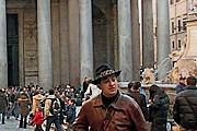 """Туристы смогут осмотреть находки до конца мая. // РИА """"Новости"""" / Дмитрий Коробейников"""