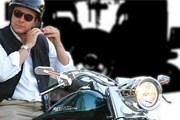 Мотоциклистам Гватемалы придется ездить в одиночестве. // mamchenkov.net