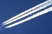 Sun d'Or собирается летать из Тель-Авива в Сочи. // Airliners.net