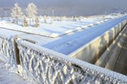Через два года Иркутск отметит 350-летие. // viper.photosight.ru