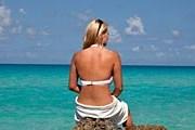 Чтобы поехать на Багамы, достаточно иметь действующий паспорт. // Dorgie Productions