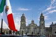 Мексика сделала шаг навстречу туристам из России. // GettyImages