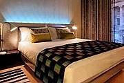 Отель Missoni откроется в Кейптауне. // hotels-world.com