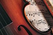 Программа фестиваля оправдает ожидание самых искушенных ценителей музыки. // GettyImages