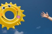 Самые счастливые люди на Земле – костариканцы. // GettyImages