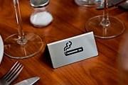 В барах Баварии разрешено курить. // GettyImages