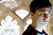 Гарри Поттер – самый популярный в мире волшебник. // Warner Brothers Entertainment