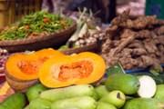 В ряде городов и стран интересы вегетарианцев все же учитываются. // GettyImages