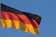 Германия стала принимать меньше туристов. // Vlad Bannikov