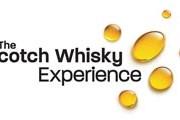 Узнать все о виски можно в Эдинбурге. // whisky.nevisdesign.co.uk