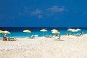 Бермуды отмечают 400-летие. // Medioimages/Photodisc