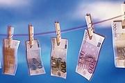 Многие страны Восточной Европы хотели присоединиться к еврозоне до 2010 года. // GettyImages