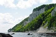 Остров Рюген - один из самых посещаемых туристами. // Daniel Korioth