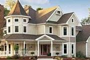 Обмен жильем с туристами позволяет существенно сэкономить. // realestate-jersey.com