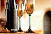 Туристы смогут попробовать вина и больше узнать об их изготовлении. // frankfurt-tourismus.de