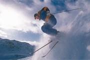 Горнолыжные курорты Норвегии принимают все больше российских туристов. // visitnorway.com