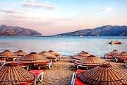 Отдых в Турции остается привлекательным. // Sindre Sørhus / flickr.com