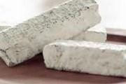 Сыр-победитель стоит около 5 канадских долларов. // Montreal Gazette