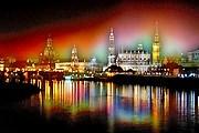 Германия хочет привлекать российских туристов. // flickr.com / Tobi_2008