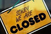 Небольшие отели в Софии закрываются. // chromasia.com