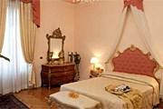 Номер в Grand Hotel & La Pace // grandhotellapace.it