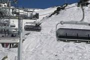 Ливан - одна из немногих стран региона, имеющая центры зимнего отдыха. // Travel.ru