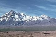 Камчатка - уникальная природная территория. // Dan Miller, Wikipedia