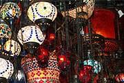 Новогодний базар в Азии // Travel.ru