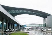 Новый терминал пока почти пуст // Travel.ru
