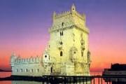 Лиссабон // comenius2002.no.sapo.pt