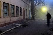 Музей откроется в конце следующего года. // fabrykaschindlera.pl