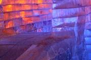 """Ледяной колокол появится в центре Москвы. // РИА """"Новости""""/Роман Сапоньков"""