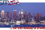 Комитеты Visit USA представлены в 38 странах мира. // visitusa.org.uk