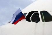 Некоторые пассажиры встречали Новый год в воздухе. // Travel.ru